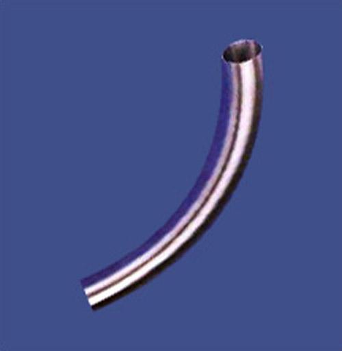 Custom Sweep Elbows & Long Radius Tubing - Kenosha, Wisconsin