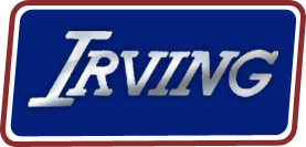 Irving Polishing & Manufacturing, Inc.